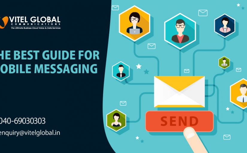 Best Guide For Mobile Messaging